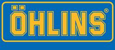 OHLINS.cz